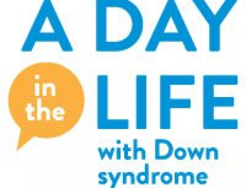 Day In the Life   – and What a Day!