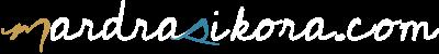 Mardra Sikora Mobile Retina Logo