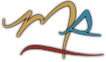 Mardra Sikora Logo