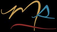Mardra Sikora Retina Logo